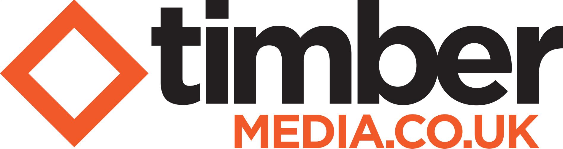 Timber Media Ltd