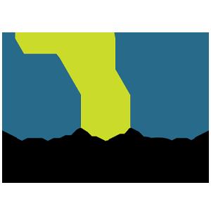 Mannok Build Limited