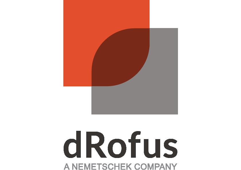 dRofus AS