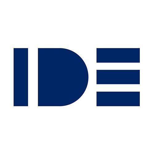 IDE Systems Ltd