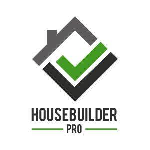 Housebuilder Pro Ltd