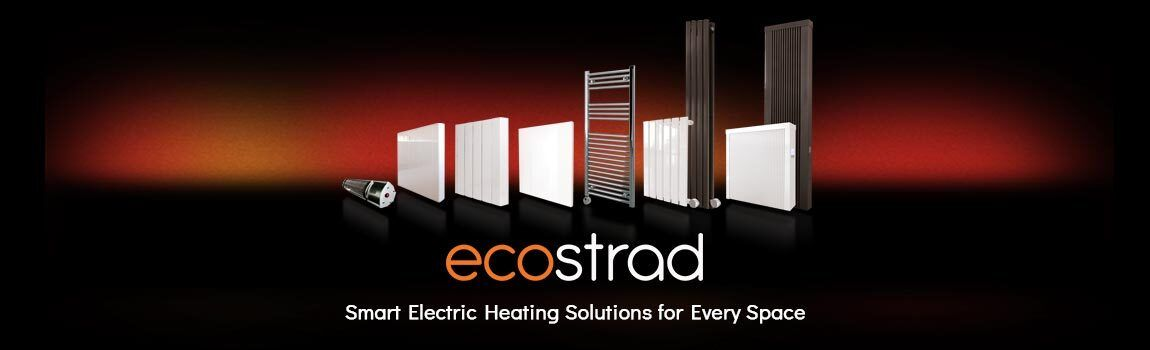 ecostrad Limited