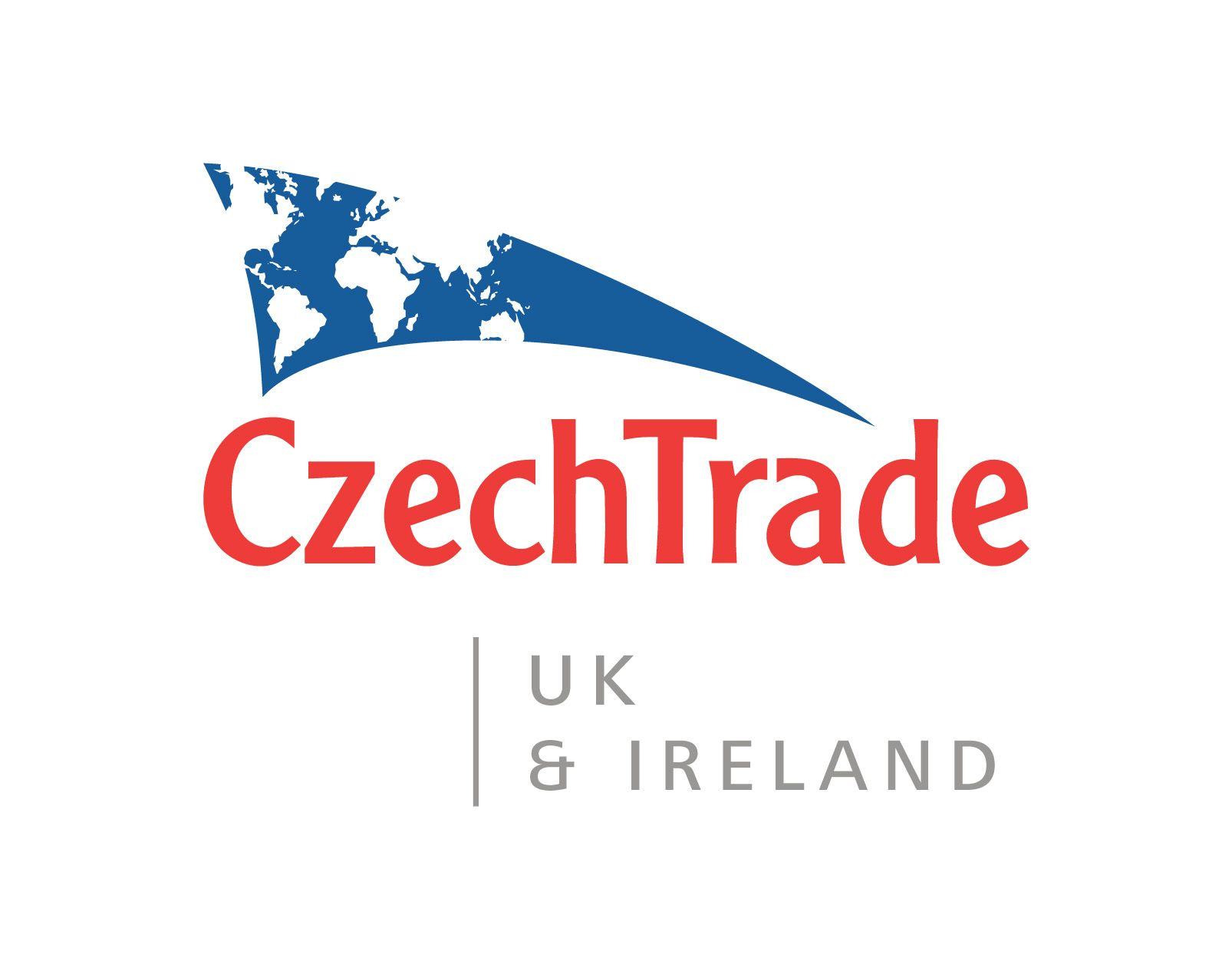 CzechTrade UK & Ireland