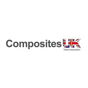 Composites UK Limited