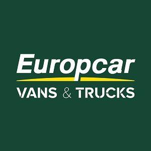 Europcar UK Ltd