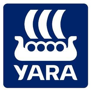 Yara UK Ltd