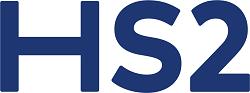 HS2 Ltd (High Speed Two)