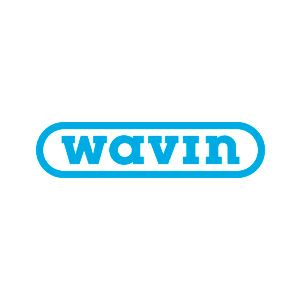 Wavin Limited