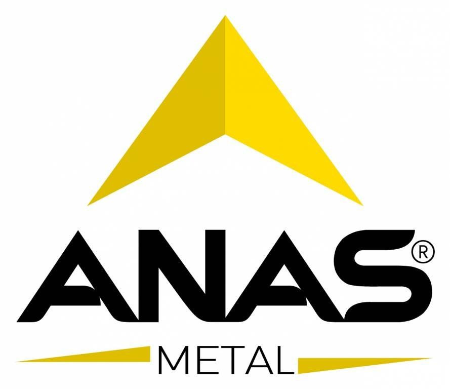 Anas Metal İnşaat ve Otomo. San. ve Tic. Ltd. Şti