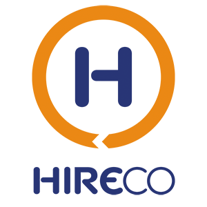 Hireco Truck Leasing Ltd