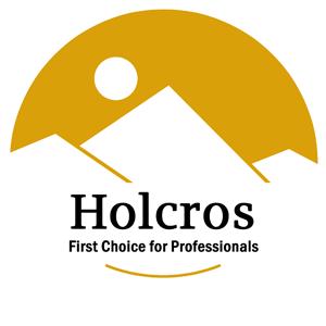 Holcros Ltd