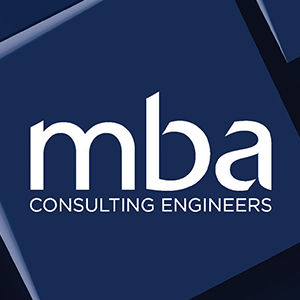 MBA Consulting Engineers Ltd