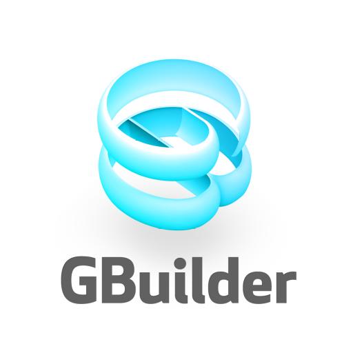 Group Builder Ltd