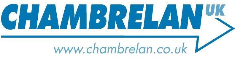 Chambrelan UK Ltd
