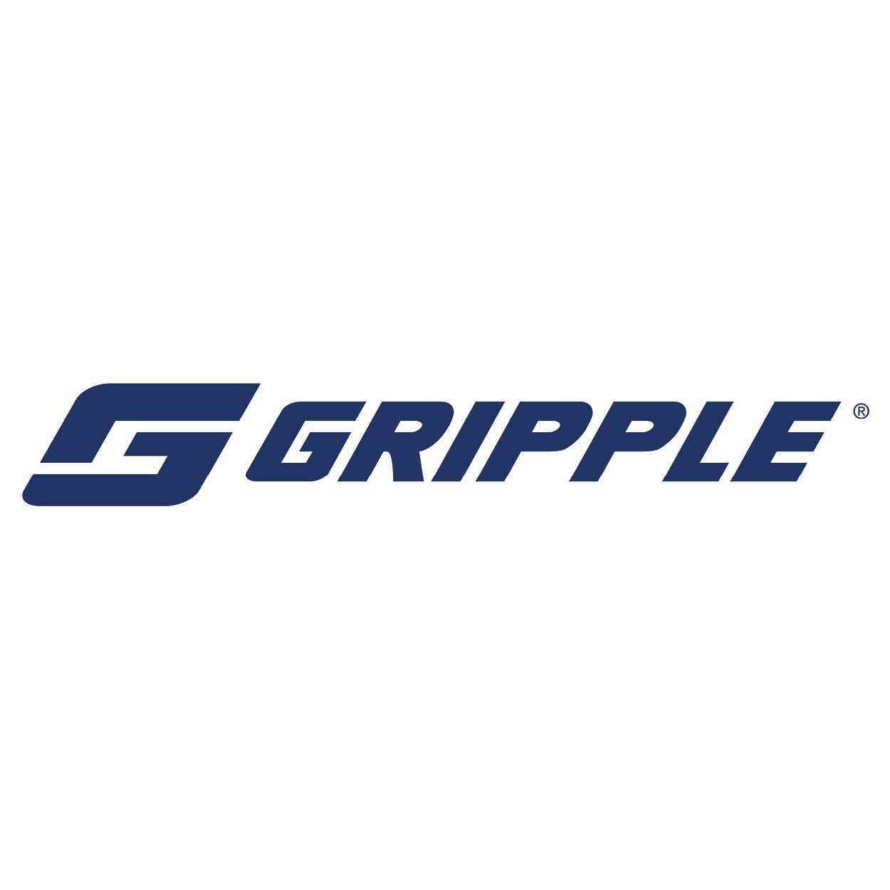 Gripple Ltd