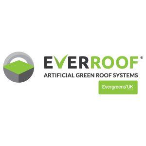 Evergreens UK Ltd