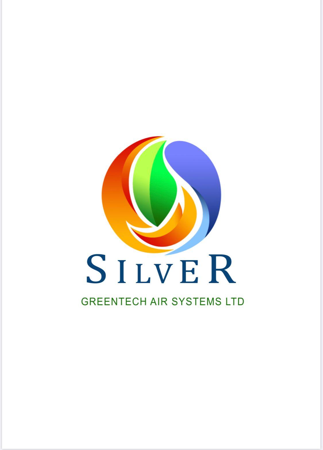 Silver Greentech Air Systems Ltd