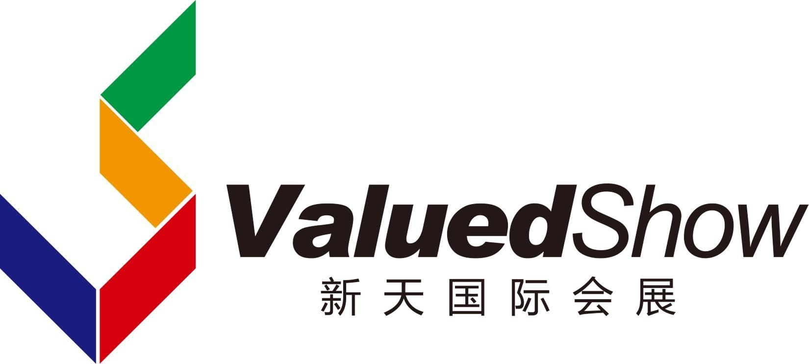 Valuedshow Management LLC