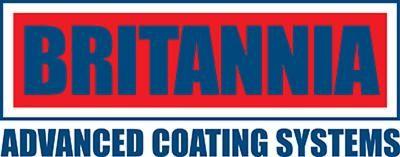 Britannia Paints Ltd