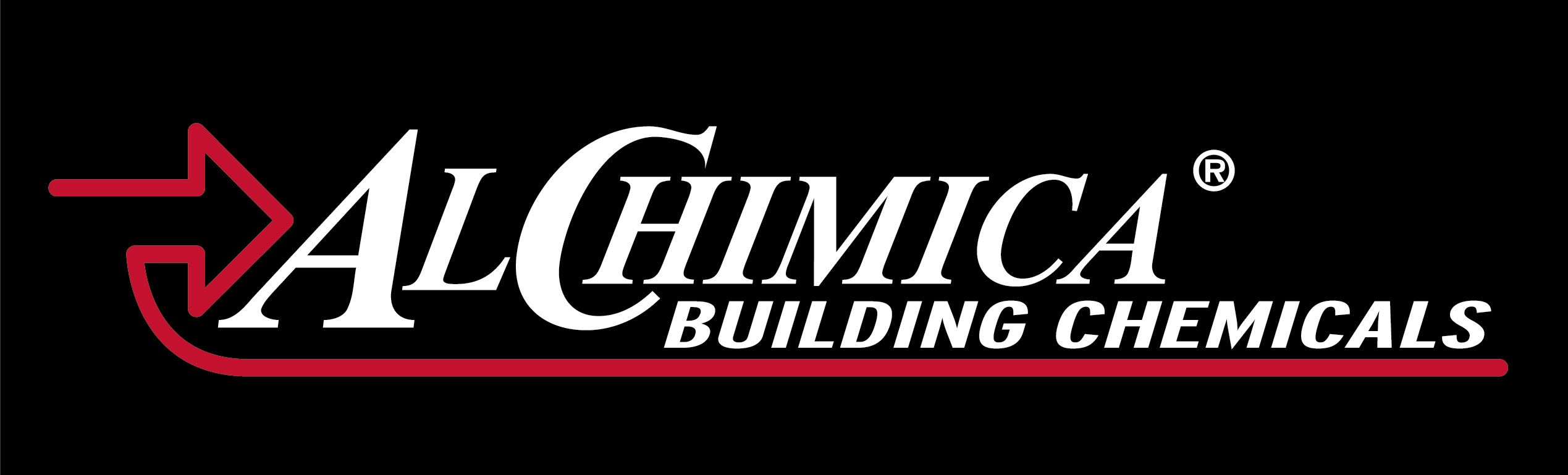 Alchimica Building Chemicals