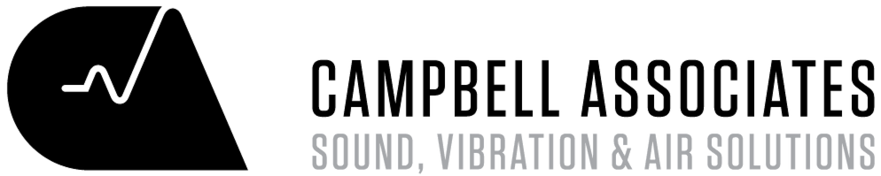 Campbell Associates Limited