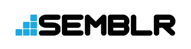 Semblr Technologies Limited
