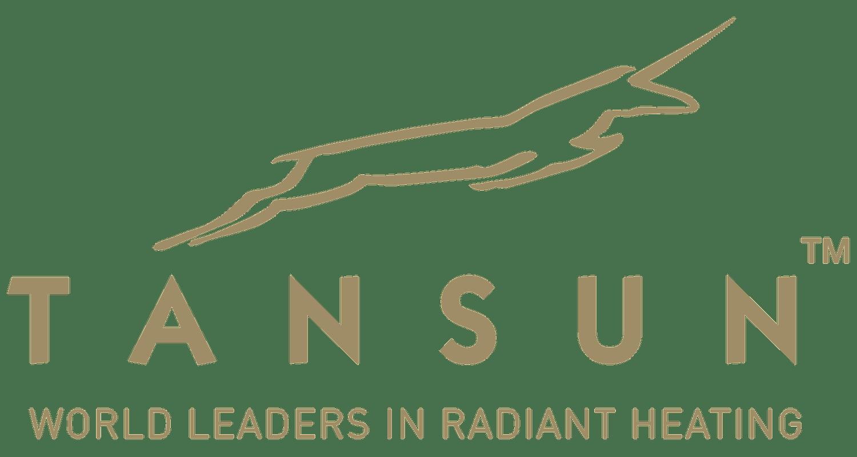 Tansun Limited
