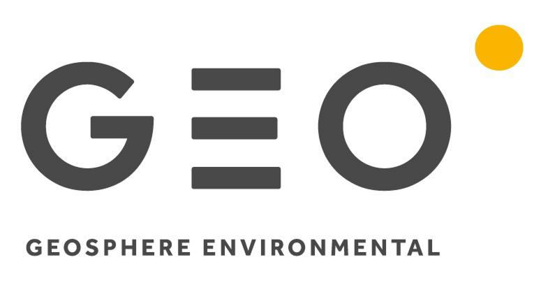 Geosphere Enviromental