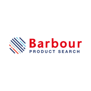 Barbour Product Search