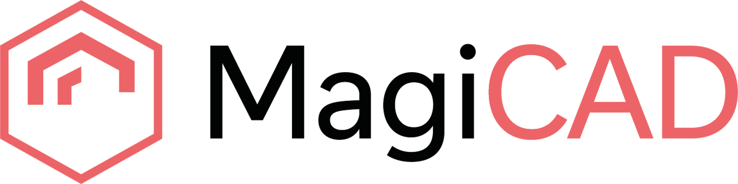 MagiCAD Group Ltd