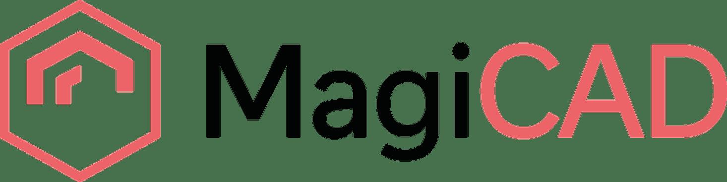 MagiCAD Group Ltd