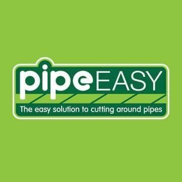 Pipe Easy Ltd