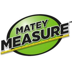 Matey Measure