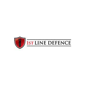 1st Line Defence