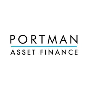 Portman Asset Finance Ltd