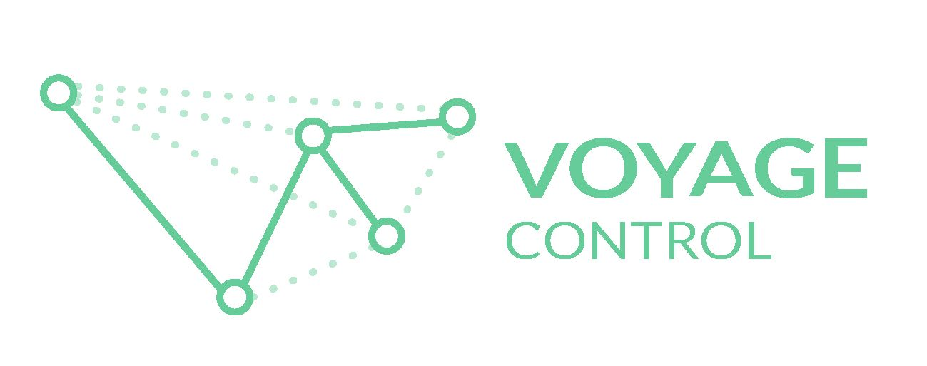 Voyage Control Limited