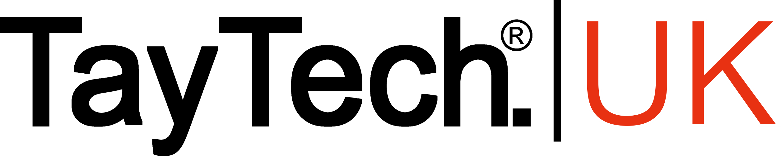 Taytech Technologies Ltd
