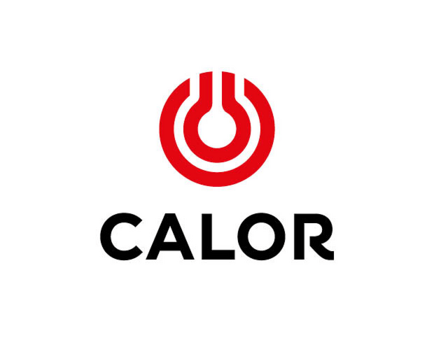 Calor Gas Ltd
