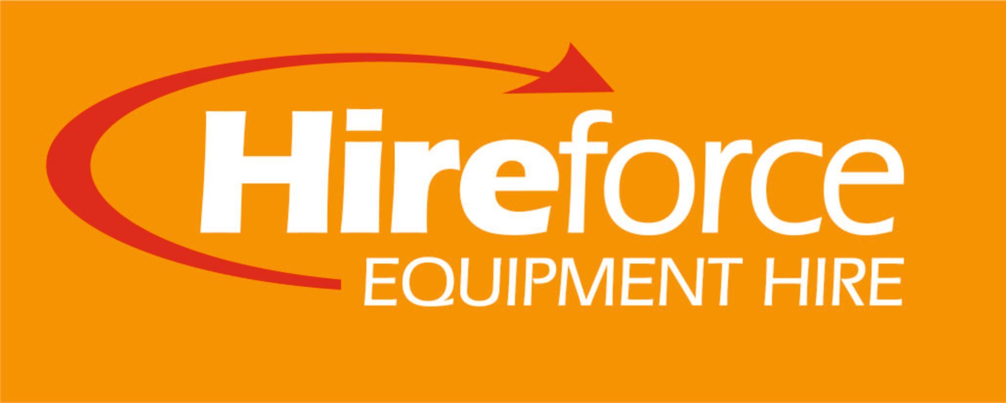 Hireforce Ltd