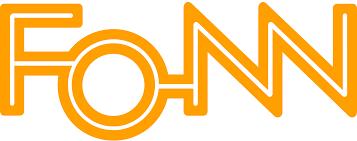 Fonn Ltd