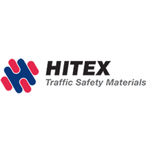 Hitex Traffic Safety Ltd
