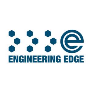 Engineering Edge (S) Pte Ltd