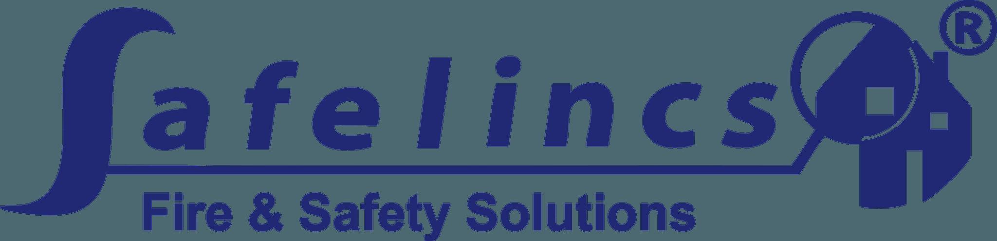 Safelincs Ltd