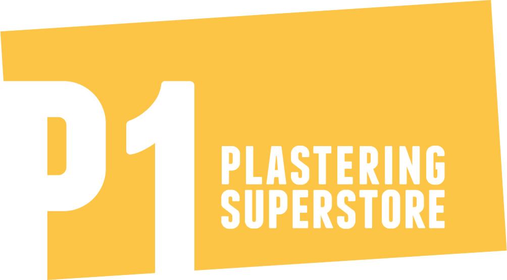P1 Plastering Superstore