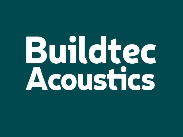 Buildtec Innovations Ltd