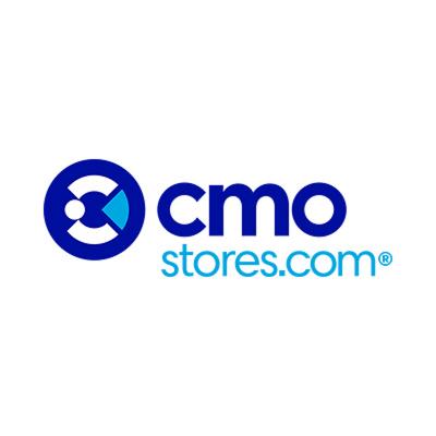 CMOSTORES.COM