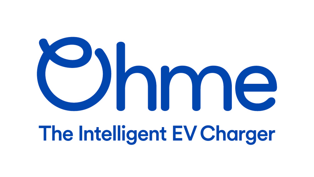 Ohme Operations UK Limited