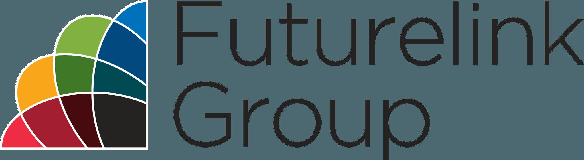 Futurelink Group