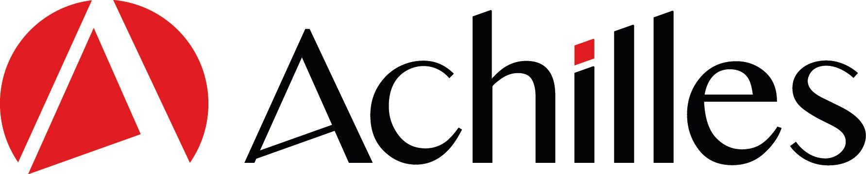 Achilles Information Ltd