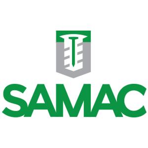 Samac Fixings Ltd